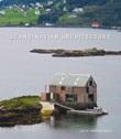 Scandinavian architecture. Ediz. illustrata Libro di  David Andreu Bach