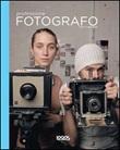 Professione fotografo Libro di  John Ingledew
