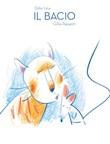 Il bacio Libro di  Didier Lévy