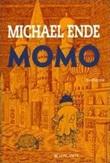 Momo Libro di  Michael Ende