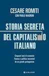 Storia segreta del capitalismo italiano