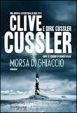 Morsa di ghiaccio Ebook di  Clive Cussler, Dirk Cussler