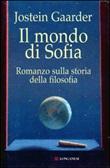 Il mondo di Sofia Ebook di  Jostein Gaarder
