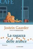 La ragazza delle arance Ebook di  Jostein Gaarder