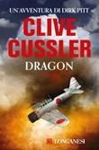 Dragon Ebook di  Clive Cussler