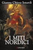 I miti nordici Ebook di  Gianna Chiesa Isnardi