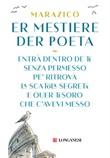 Er mestiere der poeta Ebook di Marazico