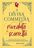 La Divina Commedia riveduta e scorretta Ebook di Se i social network fossero sempre esistiti
