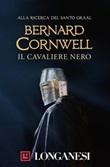 Il cavaliere nero Ebook di  Bernard Cornwell
