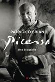 Picasso Ebook di  Patrick O'Brian