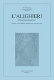 L'Alighieri. Rassegna dantesca. Vol. 51: Libro di
