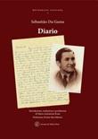 Diario Libro di  Sebastião da Gama
