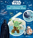Star Wars. Piccole storie per grandi eroi Ebook di