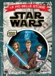Prequel trilogy Star Wars. Le più belle storie Ebook di