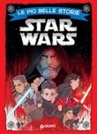 Sequel trilogy Star Wars. Le più belle storie Ebook di