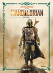 The Mandalorian. Star Wars. Stagione 1 Ebook di