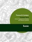 Cantiere Terra. Come l'ingegneria climatica può salvare il pianeta Ebook di  Thomas M. Kostigen, Thomas M. Kostigen
