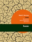 Caldo. Breve storia dello scioglimento dell'Artico Ebook di  Mark C. Serreze, Mark C. Serreze