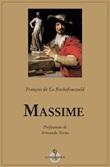 Massime Libro di  François de La Rochefoucauld