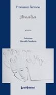 Amalia Libro di  Francesco Terrone