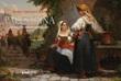 Palestrina. Un grand tour lungo tremila anni Libro di  Maria Cristina Crespo