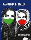 Pandemia in Italia Libro di  Edyta Magdalena Dabkowska, Anna Maria Piglowska Kaczor