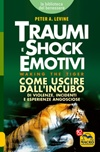 Traumi e shock emotivi. Come uscire dall'incubo di violenze, incidenti e esperienze angosciose