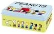 Peanuts. Ediz. limitata Libro di  Charles M. Schulz