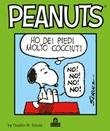 Peanuts Ebook di  Charles M. Schulz