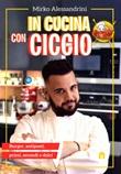 In cucina con Ciccio Ebook di CiccioGamer89