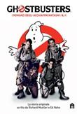 Ghostbusters Ebook di  Richard Mueller, Ed Naha