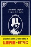 Il segreto della guglia. Arsenio Lupin Ebook di  Maurice Leblanc