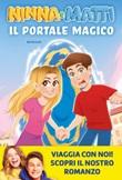 Il portale magico Ebook di Ninna e Matti