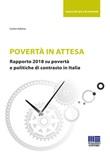 Povertà in attesa Libro di