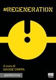 #Regeneration Ebook di
