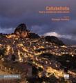 Caltabellotta. Studi e ricerche sul centro storico Ebook di