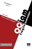 OCiam. Fragile Landcapes Ebook di  Guya Bertelli