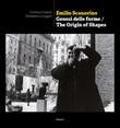 Emilio Scanavino. Genesi delle forme-The origin of shapes. Ediz. bilingue Libro di  Cristina Casero, Elisabetta Longari