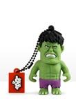 Chiavetta USB Hulk 8 GB Marvel Casa, giochi e gadget
