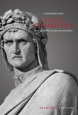 Dante, Commedia. Una decodifica in prosa narrativa Libro di  Alessandro Nava