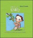 Prego col rosario Libro di  Maria Gianola