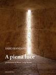 A piena luce Ebook di  Fabio Mandato, Fabio Mandato