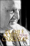 Di chi è questa carezza? Giovanni XXIII 1958-2008