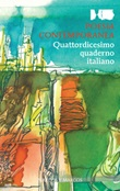 Poesia contemporanea. Quattordicesimo quaderno italiano Ebook di