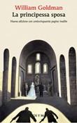 La principessa sposa. Nuova ediz. Ebook di  William Goldman