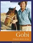 Gobi, il deserto dentro di me Libro di  Reinhold Messner