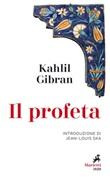 Il profeta Ebook di  Kahlil Gibran