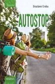 Autostop Ebook di  Graziano Crobu, Graziano Crobu
