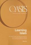 Oasis. Cristiani e musulmani nel mondo globale. Ediz. inglese. Vol. 29: Libro di