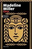Circe Ebook di  Madeline Miller
